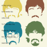 The Beatles Ultimate Complete v3.0 [AdFree] APK Free Download