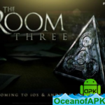 The Room Three v1.05 (Paid) APK Free Download