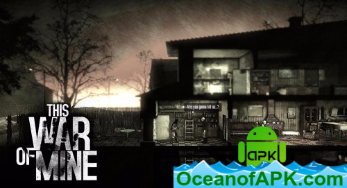 This-War-of-Mine-v1.5.10-build-741-Paid-APK-Free-Download-1-OceanofAPK.com_.png