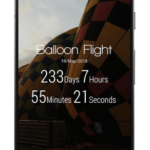 Time Until | Beautiful Countdowns v2.6 [Premium][Modded][SAP] APK Free Download