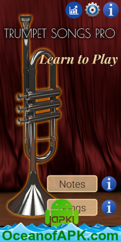Trumpet-Songs-Pro-Learn-To-Play-v14-IBug-fixes-Paid-APK-Free-Download-1-OceanofAPK.com_.png