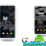 Tukan Kwgt v1.1 [Paid] APK Free Download