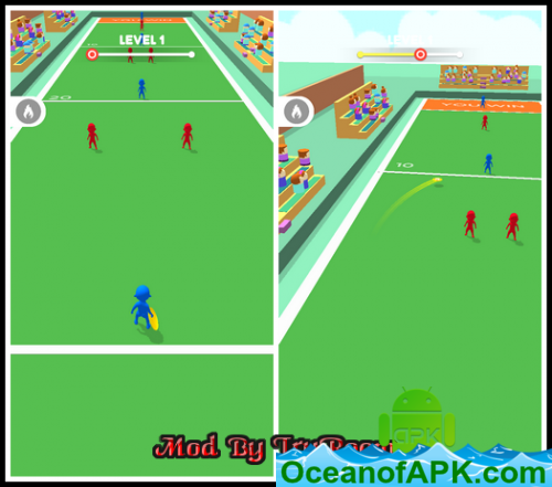 Ultimate-Disc-v1.2.2-Mod-APK-Free-Download-1-OceanofAPK.com_.png