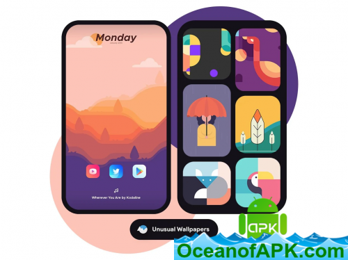 Unusual-Wallpapers-v2020XYZ-build-10-Patched-APK-Free-Download-1-OceanofAPK.com_.png