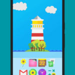 Vibion – Icon Pack v4.7 [Patched] APK Free Download