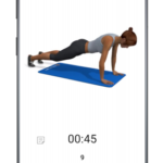 Virtuagym Fitness Tracker – Home & Gym v8.2.2 [Pro] APK Free Download