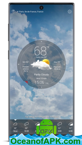 Weather-Live-v6.32.0-Premium-Mod-SAP-APK-Free-Download-1-OceanofAPK.com_.png