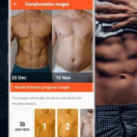 Weight Loss at Home In 20 Days – PRO v4.3.6 [Paid] APK Free Download