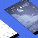 What a Weather v1.1.805 [Ad-Free] Proper APK Free Download