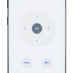 WiFi Mouse Pro v4.2.3 [Paid] APK Free Download