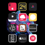 Wudisban Icon Pack v3.0.0 [Patched] APK Free Download