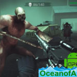 Zombeast: Survival Zombie Shooter v0.12.9 (Mod Money) APK Free Download