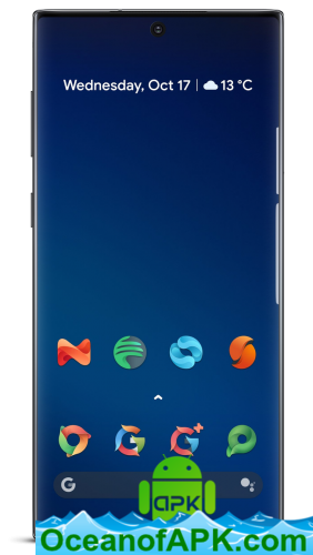 hyperion-launcher-v54-Plus-Mod-SAP-APK-Free-Download-1-OceanofAPK.com_.png