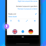 iTranslate Translator & Dictionary v5.5.17 [Pro] APK Free Download
