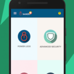 lockIO: Password Power Off, Applock & Vault v2.0 [Premium] APK Free Download