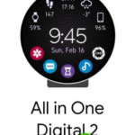 All in One: Digital v6 [Premium] APK Free Download