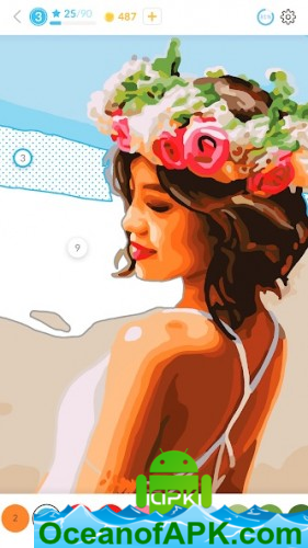 April-Coloring-Free-Oil-Paint-by-Number-for-Adult-v2.37.0-Full-APK-Free-Download-1-OceanofAPK.com_.png