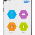 Auto Optimizer – Booster , Battery Saver v7.6.5 build 241 [Paid] APK Free Download