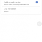 Back Button – Assistive Touch v1.9.12 [AdFree] APK Free Download