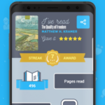 Bookly – Read More v1.4.0 [Unlocked] APK Free Download