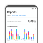 Boosted – Productivity & Time Tracker v1.4.11 [Premium] APK Free Download