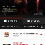 Cignal Play v2.1.12.15-v20200304.1 [Root Check bypassed] APK Free Download