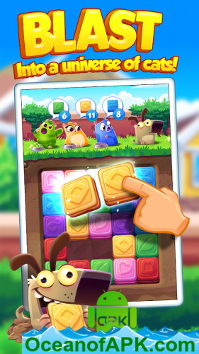 Cookie-Cats-Blast-v1.25.1-Unlimited-Coins-APK-Free-Download-1-OceanofAPK.com_.png