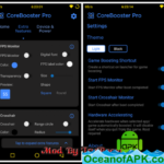 CoreBooster – App and Game Booster v4.0.0-rc4 [Mod] [Sap] APK Free Download