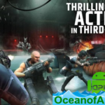 Cover Fire: Offline Shooting Games v1.20.4 [Mod Money/VIP 5] APK Free Download
