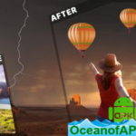 Cut Out Photo Background Changer v1.6 [PRO] APK Free Download