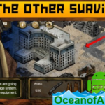 Day R Survival v1.664 [Mod Money] APK Free Download
