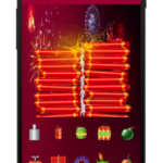 Diwali Crackers v4.2 [Ad Free] APK Free Download