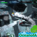 Drone Shadow Strike v1.25.117 [Unlimited Coin / Cash] APK Free Download