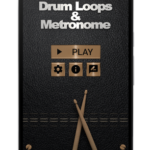Drum Loops & Metronome Pro v55 Afro-Cuban grooves [Paid] APK Free Download