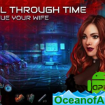 Family Mysteries 2: Echoes of Tomorrow v1.0 (Full) APK Free Download