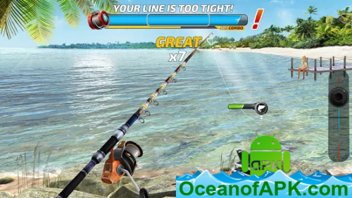 Fishing-Clash-Catching-Fish-Game.-Bass-Hunting-3D-v1.0.76-Mod-APK-Free-Download-1-OceanofAPK.com_.png