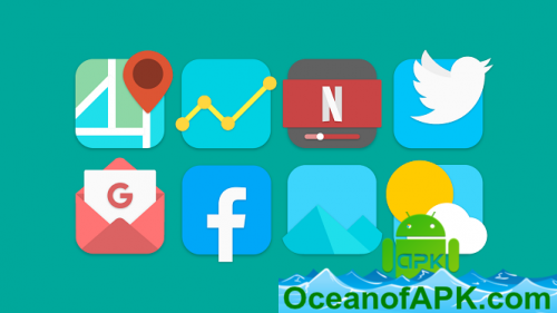 Flat-Evo-Icon-Pack-v4.1-Patched-APK-Free-Download-1-OceanofAPK.com_.png
