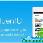FluentU: Learn Languages with videos v1.4.5 (0.6.4) [Subscribed] APK Free Download