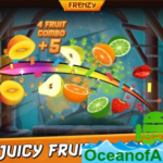 Fruit Ninja 2 v1.50.0 (Mod Money) APK Free Download