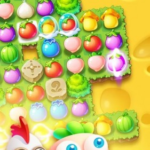 Garden Mania 3 v3.4.6 [Mod Money] APK Free Download