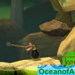 Getting Over It with Bennett Foddy v1.9.3 (Paid) APK Free Download