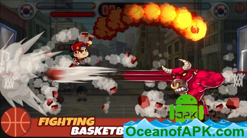 Head-Basketball-v2.1.2-Mod-Money-APK-Free-Download-1-OceanofAPK.com_.png
