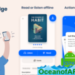 Headway: Books' Key Ideas v1.2.8.0 [Unlocked] APK Free Download
