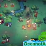 Juicy Realm v3.0.4 (Paid) APK Free Download