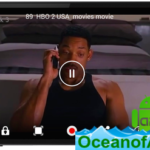 Live Stream Player v5.18 [Pro] APK Free Download