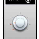 MP3 Music Amplifier & Sound Booster – Audio Gain v4.3 [Ads-Free] APK Free Download
