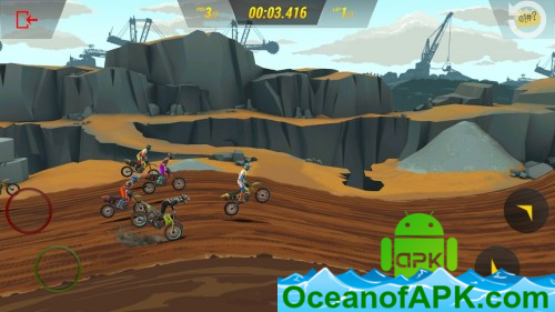 Mad-Skills-Motocross-3-v0.1.1050-Mod-Money-APK-Free-Download-1-OceanofAPK.com_.png