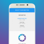 Meeting Notes Taker -Recorder, memo and minutes v1.14 (Paid) APK Free Download