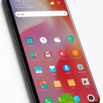 Miui 12 Limitless – Icon Pack v1.01 [Patched] APK Free Download