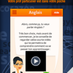 MosaLingua Business English v10.51 [Paid] APK Free Download